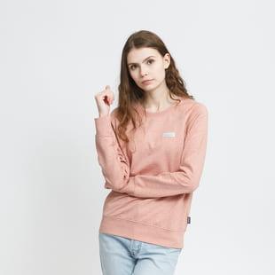 Patagonia W's Pastel P6 Label Ahnya Crew Sweatshirt