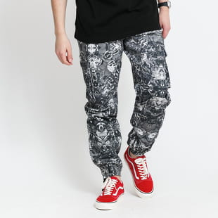 PLEASURES Buzz Cargo Pant