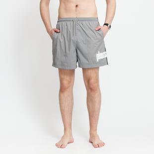 PLEASURES Electric Active Shorts