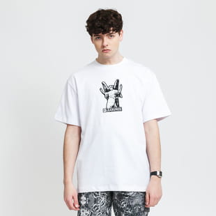 PLEASURES Fetish Heavyweight Tee