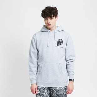 PLEASURES Meditate Hoody