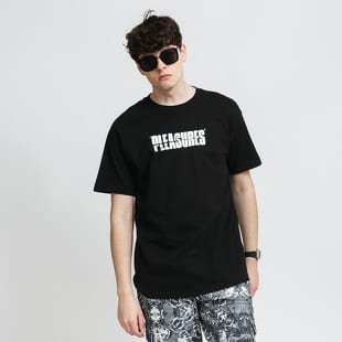 PLEASURES Stress Jazz Tee