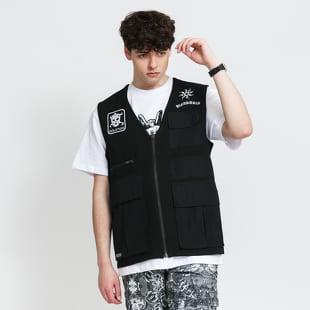 PLEASURES Strike Vest