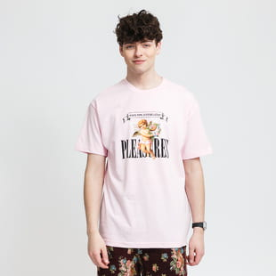 PLEASURES Suffer Tee