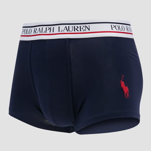 Polo Ralph Lauren Solid Trunk