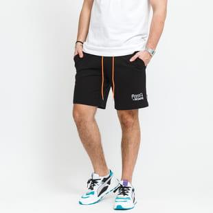 Puma Puma x Mr. Doodle Shorts