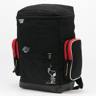 Puma Puma x Peanuts Backpack
