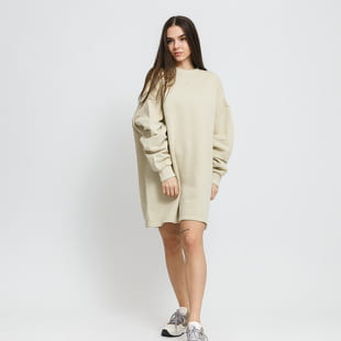 Reebok Classic RBK ND Crewneck Dress
