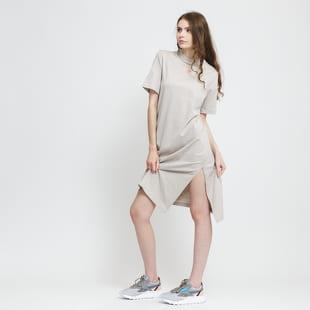 Reebok Classic WDE Dress
