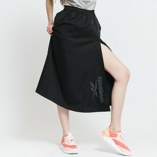 Reebok Classics W Skirt