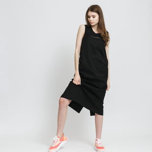 Stüssy Palm Cargo Dress