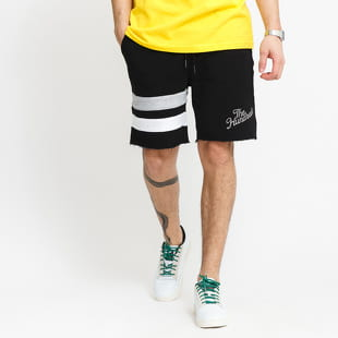 The Hundreds Ashton Cut Off Sweatshorts