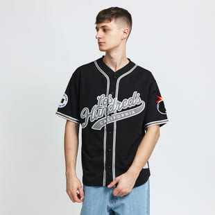 The Hundreds Major SS Jersey
