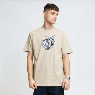 The Hundreds Roy Adam Tee