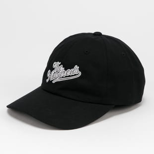The Hundreds Slant Dad Hat