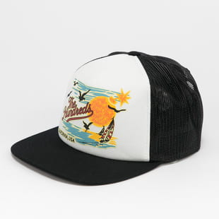 The Hundreds Victoria Trucker Hat