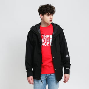 The North Face '94 Retro Mountain LT Futurelight Jacket