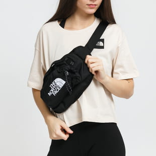 The North Face Bozer Hip Pack III - L