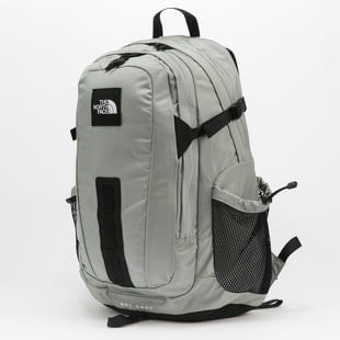 The North Face Hot Shot SE