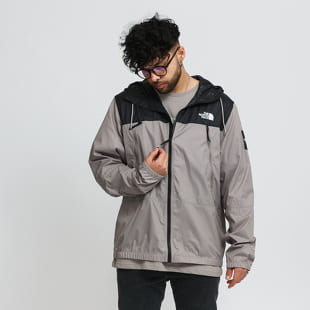 The North Face M BL BX 1990 Wind Jacket