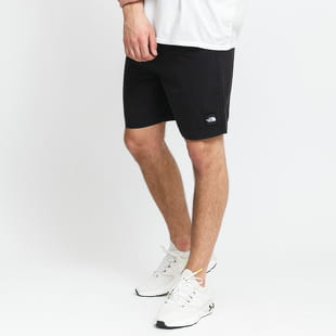 The North Face M Black Short