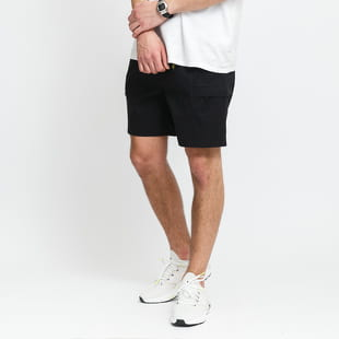 The North Face M Classic V BLTD Short