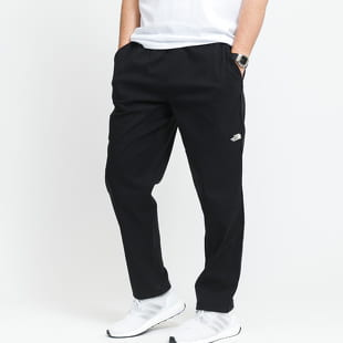 The North Face M Classic V Pant