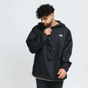 The North Face M Cyclone Anorak