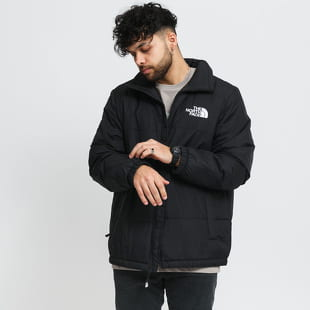 The North Face M Gosei Puffer Jacket
