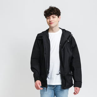 The North Face M K2RM Dry Vent Jacket