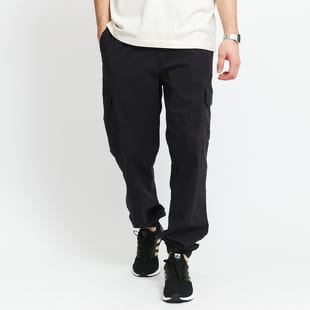 The North Face M Karakash Cargo Pant