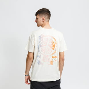 The North Face M S/S Him Bottle Tee