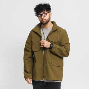 The North Face M Sightseer Jacket