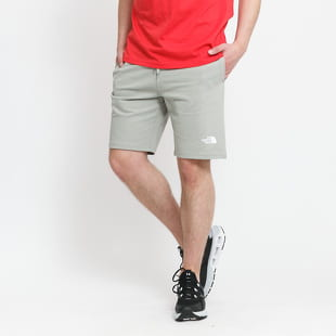The North Face M Stand Short