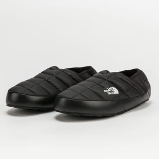 The North Face M Thermoball Traction Mule V