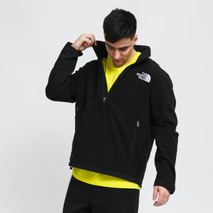 The North Face M Tka Kataka Fleece Jacket