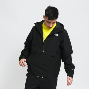 The North Face M Waterproof Fanorak