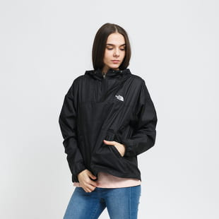 The North Face W Cyclone P/O Jacket