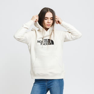 The North Face W Drew Peak Pullover Hoody