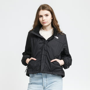 The North Face W Hydren Wind Jacket