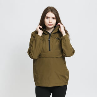 The North Face W Waterproof Fnrk