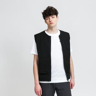 POUTNIK BY TILAK Blade Vest
