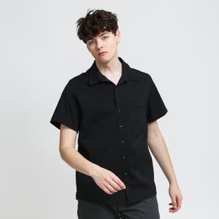POUTNIK BY TILAK Knight Shirt