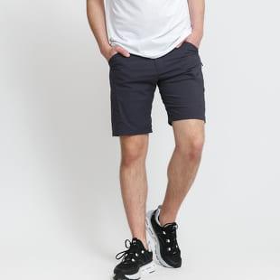 POUTNIK BY TILAK London Shorts