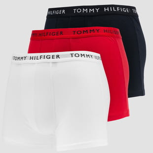 Tommy Hilfiger 3 Pack Trunk C/O