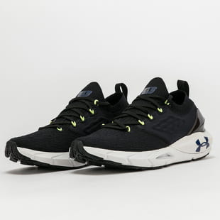 Under Armour HOVR Phantom 2 CLR SFT