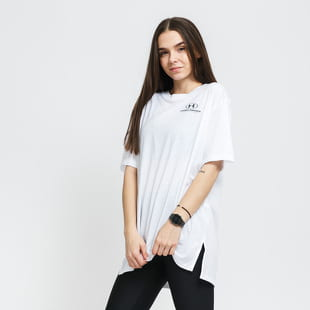 Under Armour Oversized Graphic SS Tee