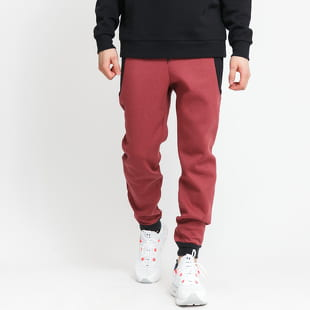 Under Armour Recover Fleece Pant