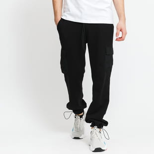 Urban Classics Commuter Sweatpants