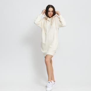 Urban Classics Ladies Organic Oversized Terry Hoody Dress